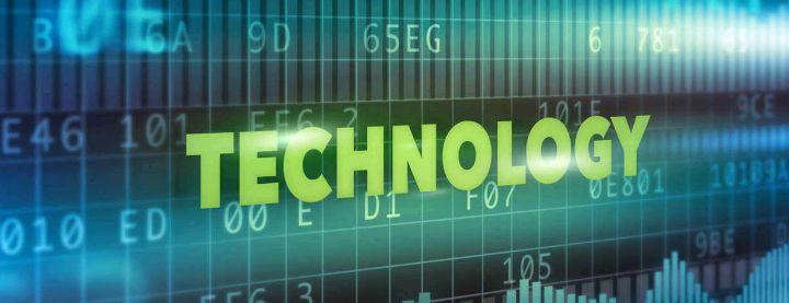 cbtecnologia55 short1