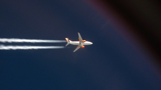 easyjet dl jet airplane leisure tourism aerospace uk flying 2