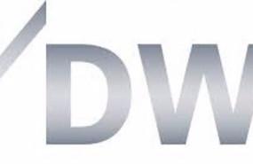 ep archivo - logo de dws filial de gestion de activos de deutsche bank
