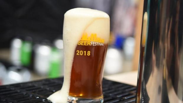 ep barcelona beer festival aconsegueixxifra rcord646 cerveses artesanes