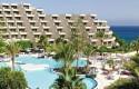 ep hispania hotellanzarote