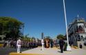 ep llos reyesespana presidenparada militardesfilemotivodialas fuerzas armadas