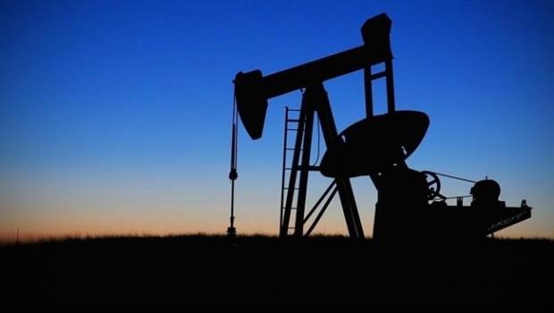 ep petroleo 20171006174702