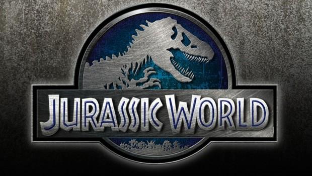 Jurassic World Evolution Revealed, Create Your Own Jurassic Park in Summer 2018