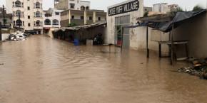 le-senegal-active-une-aide-d-urgence-apres-d-importantes-inondations