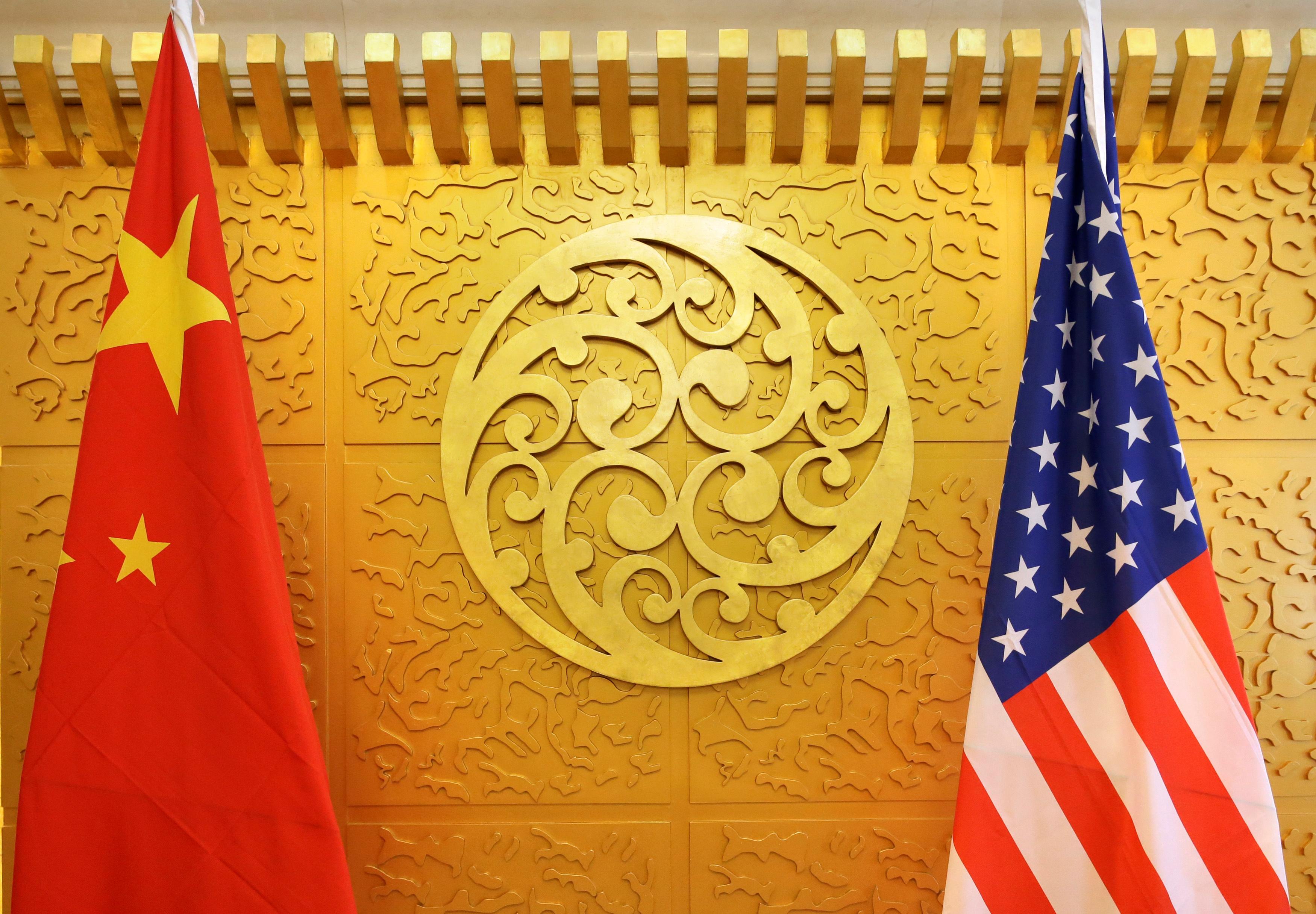 nouvelles-taxes-en-vigueur-dans-la-guerre-commerciale-usa-chine