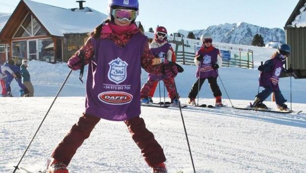 1576680364 escuela ski baqueira 2019
