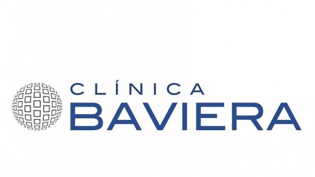Clinica Baviera jpg