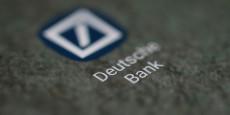 deutsche-bank-et-commerzbank-grimpent-sur-les-rumeurs-de-fusion