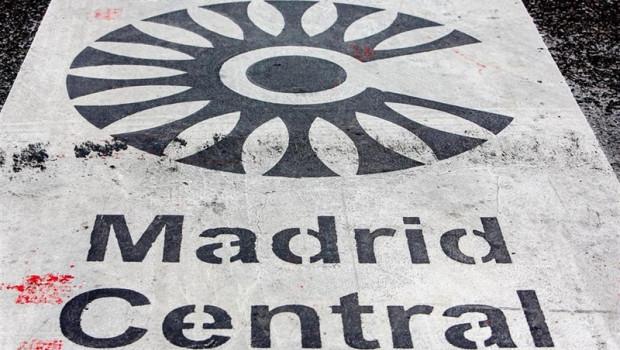 ep afectadosmadrid central preven fuga de madrilenoscentrocomie