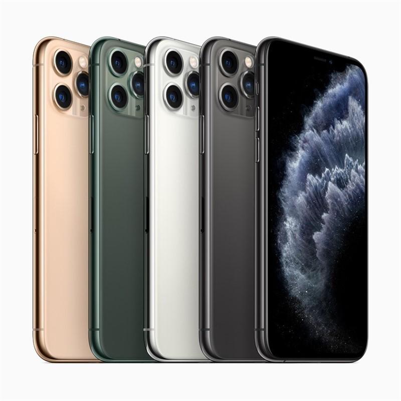 ep apple 11 pro
