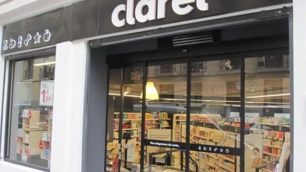 Dia confirma que ya no venderá Clarel