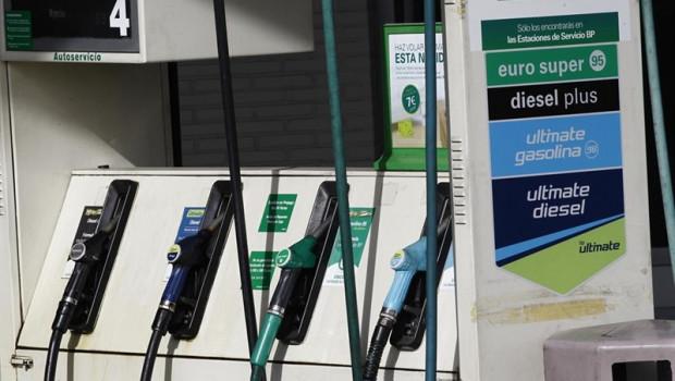 ep economiaenergia- consumocombustiblesautomocion cae23 en marzodiesel
