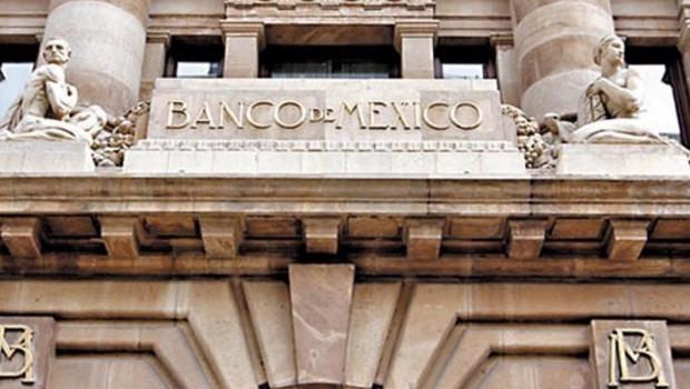 ep el banco central de mexico recorta la prevision de crecimiento para mexico en 2019