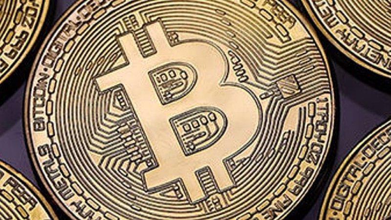 Olvidarte de una contraseña nunca había salido tan caro: 200 millones en bitcoin