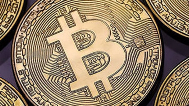 ep el bce aboga por una regulacion global del bitcoin que tacha de altamente especulativo