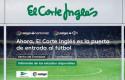 ep futbol- getafe albacete elchenastic venderansus entradascorte ingles