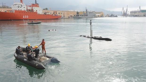 ep la armadaadiestrasalvamentorescatesubmarinos