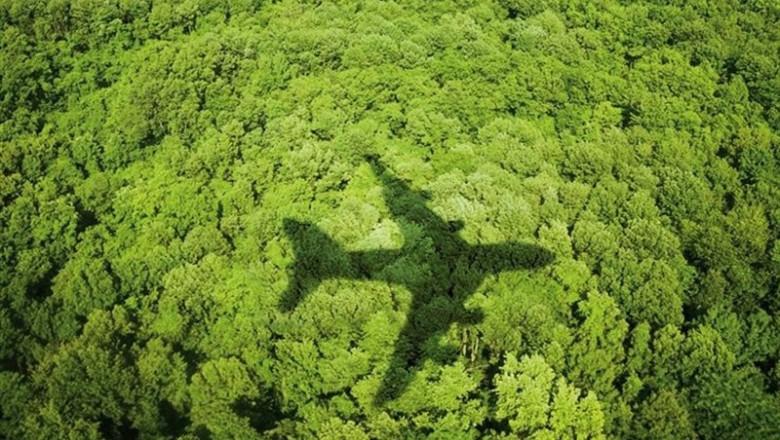 ep la industria aerea reclama medidaslograr mayores progresosla investigacioncombustibles sostenibles