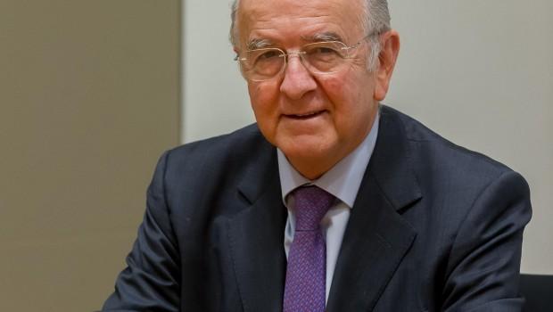 Econom a junta de andaluc a sanciona a bmn con casi 1 6 for Bmn clausula suelo 2016