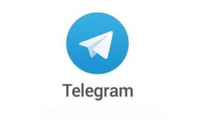ep telegram logo