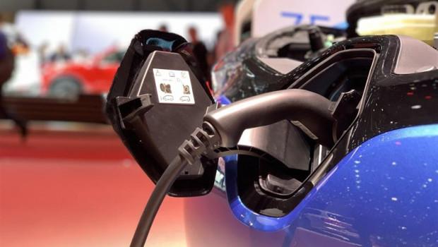 ep vehiculo electrico cargando 20190625123602