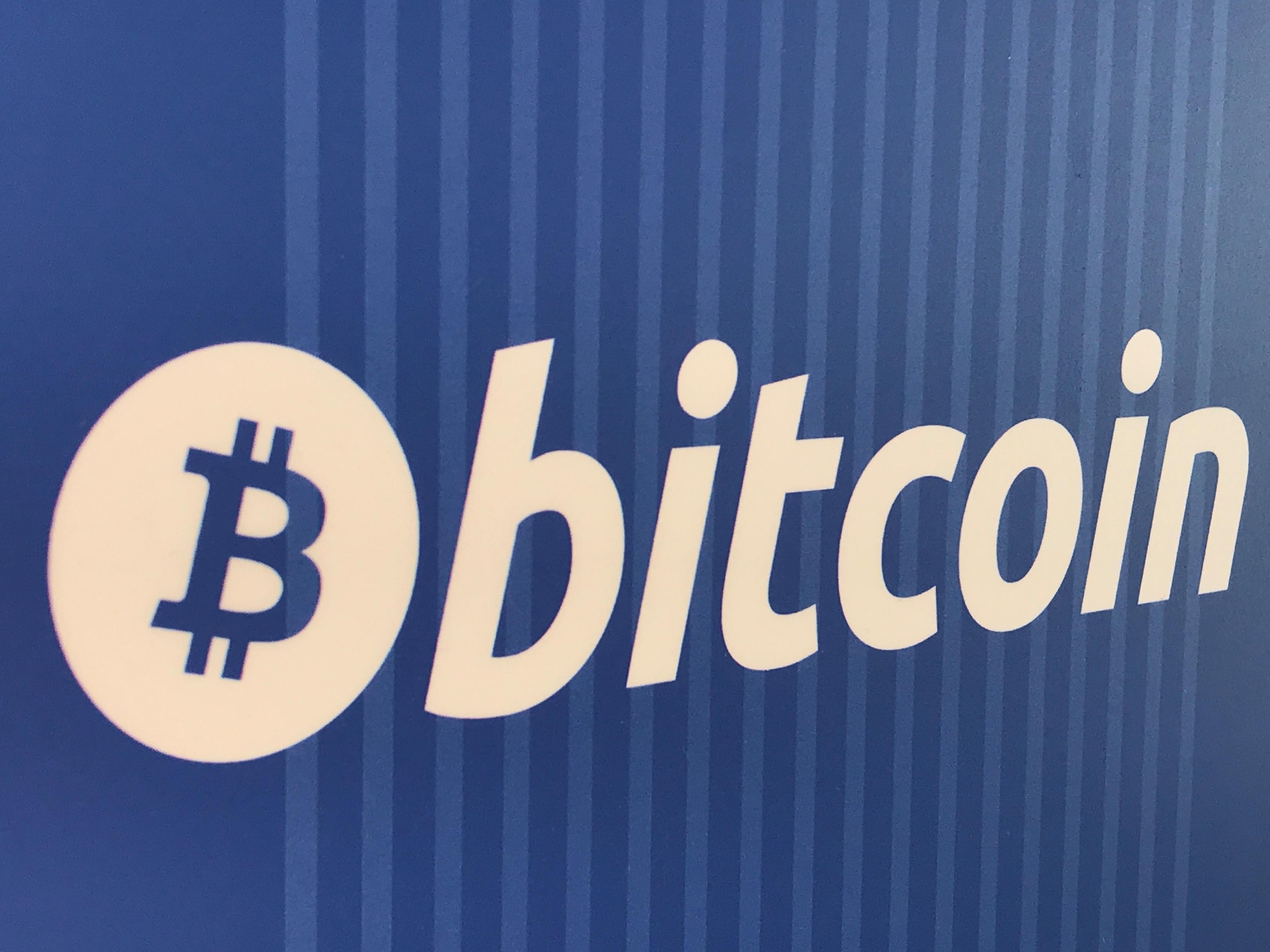 la-bundesbank-plaide-pour-une-reglementation-mondiale-du-bitcoin