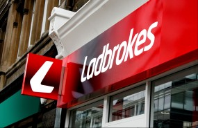 ladbrokes, gvc holdings, betting, gaming, bookmakers, gambling