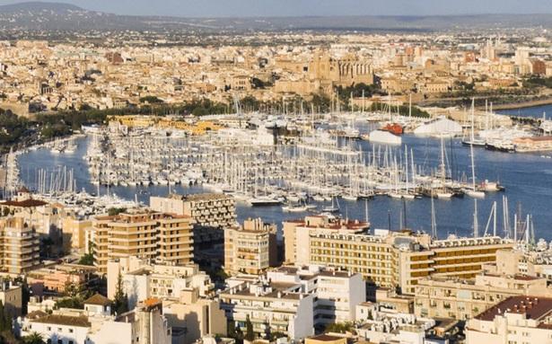 Baleares S Lo Permitir El Alquiler Tur Stico En Pisos Si