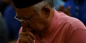 perquisition-au-domicile-de-l-ex-premier-ministre-malaisien