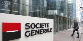 societe-generale 20200228071425