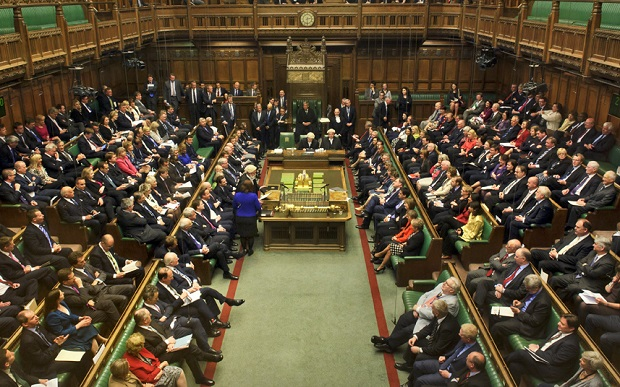 https://img1.s3wfg.com/web/img/images_uploaded/e/8/uk_parliament_commons_politics.jpg