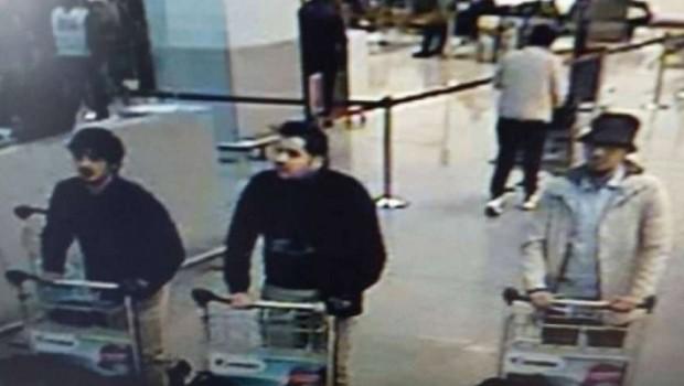 bruselas sospechosos aeropuerto brussels suspects airport