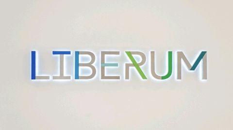cbliberum icono