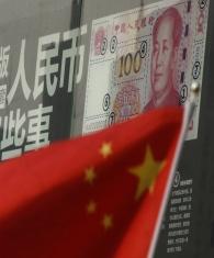 chine-yuan-renminbi-monnaie-billet-drapeau-finance-fusions-acquisitions-croissance-banque-pekin
