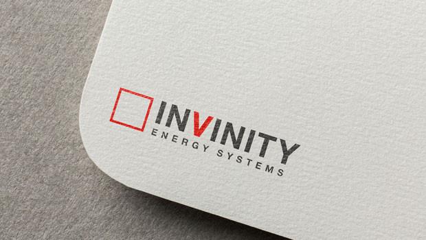 dl invinity energy systems aim battery technology vanadium flow