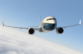 ep 737-max artworkk66120
