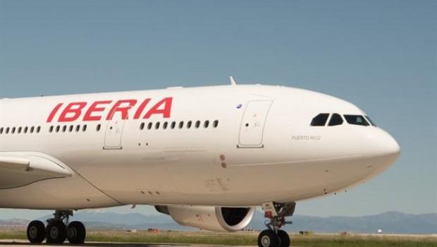ep avioniberia 20190206133403