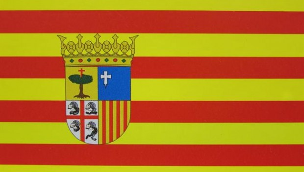 Spain orders removal of art work from Catalonia