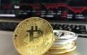 ep bitcoin 20180622175501