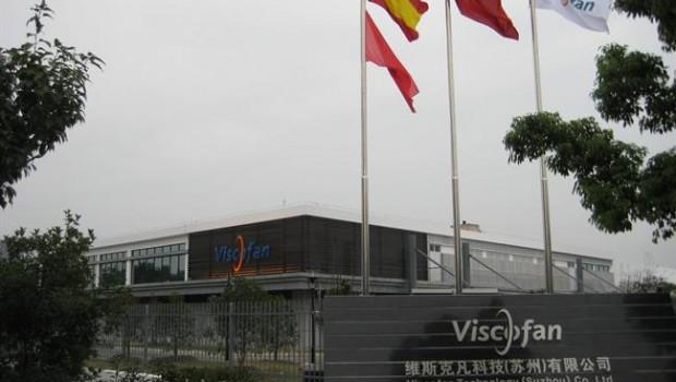 ep fabrica china viscofan