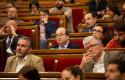 ep parlament rechazaiceta sea senadorbloqueapresidasenado