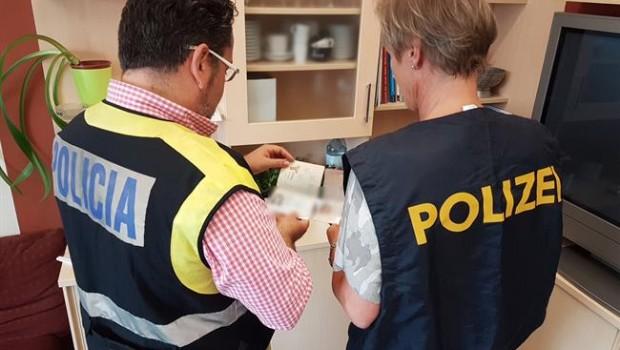 ep policia nacionalpoliciaaustria