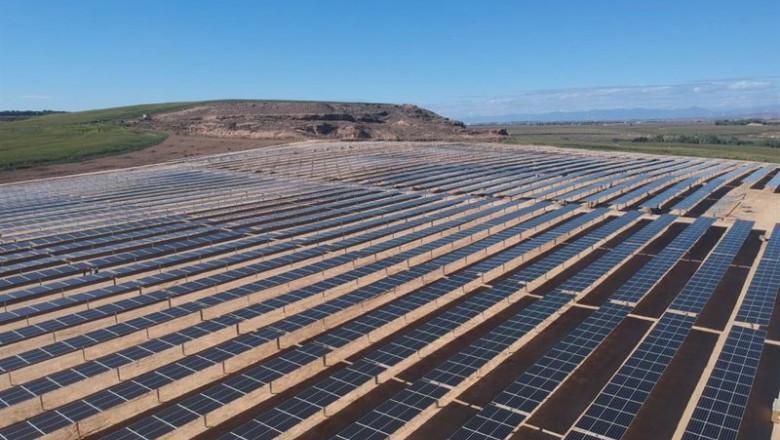 ep solaria 20200925093004