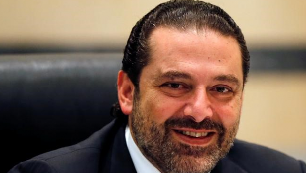 liban-hariri-redit-sur-twitter-qu-il-va-rentrer-au-liban