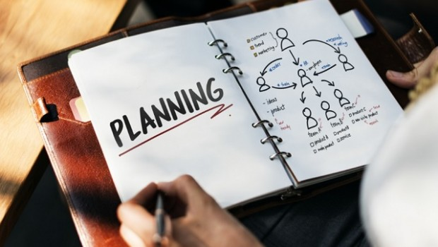 planning invertir fxpro