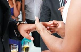 seguros-para-bodas