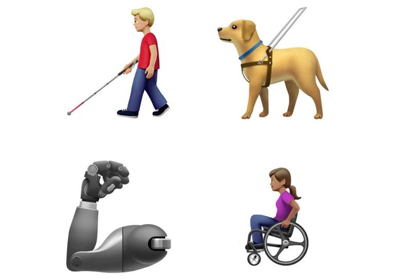 https://img1.s3wfg.com/web/img/images_uploaded/f/6/apple_nuevos_emojis.jpg