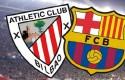 athletic barcelona supercopa
