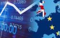 cbbrexit mercados9 short1